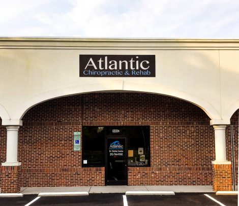 Cape Carteret, NC Office