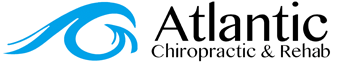 Atlantic Chiropractic Cape Carteret Near Emerald Isle 28594